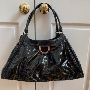 6f1a3282197 Women s Gucci Abbey Shoulder Bag on Poshmark